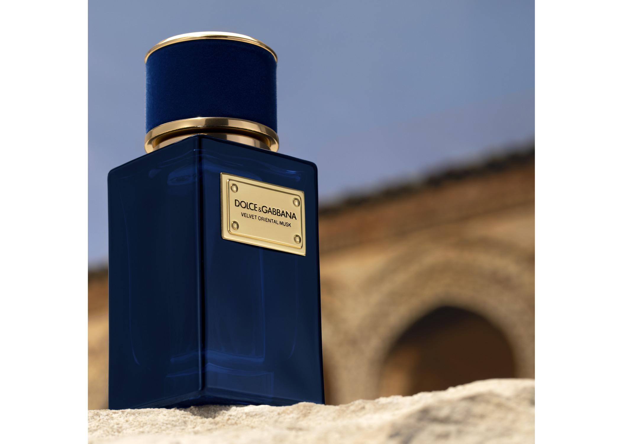 Dolce & Gabbana - © Bigtime.
