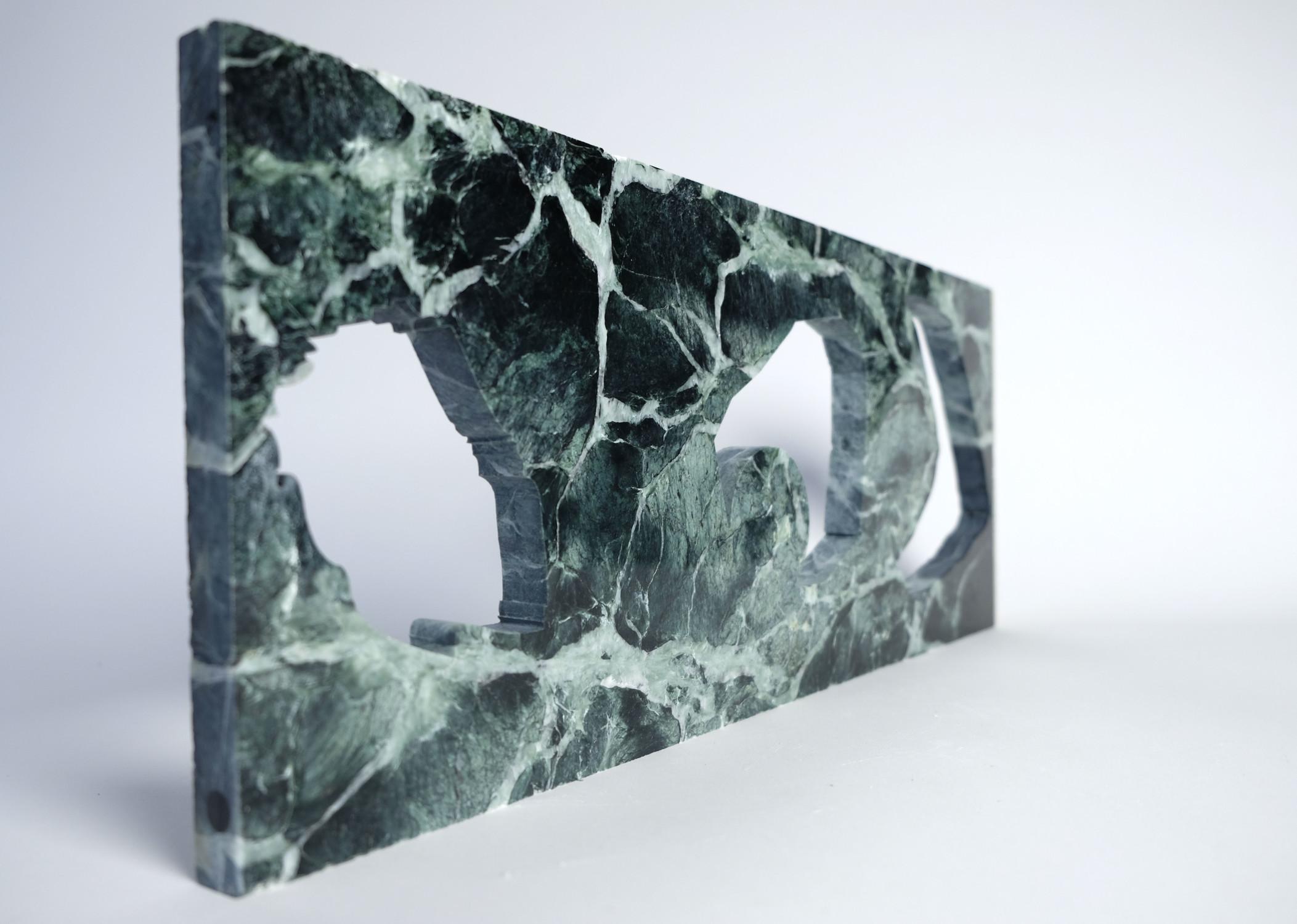 Stone Edge - © Bigtime.